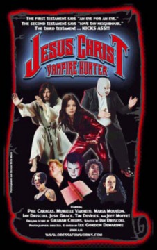 jesus-christ-vampire-hunter-.jpg
